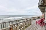 24235 Ocean Drive - Photo 34