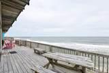 24235 Ocean Drive - Photo 35