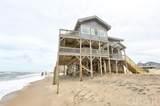 24235 Ocean Drive - Photo 36
