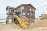24235 Ocean Drive - Photo 4