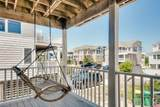 606 Ocean Front Arch - Photo 16