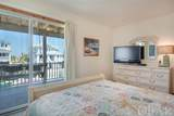 606 Ocean Front Arch - Photo 17
