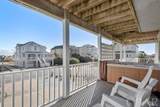 606 Ocean Front Arch - Photo 18