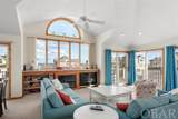 606 Ocean Front Arch - Photo 2