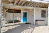 606 Ocean Front Arch - Photo 20