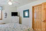 606 Ocean Front Arch - Photo 24