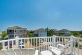 606 Ocean Front Arch - Photo 27