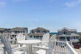 606 Ocean Front Arch - Photo 28