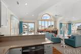 606 Ocean Front Arch - Photo 7