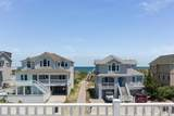 606 Ocean Front Arch - Photo 9