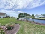 106 Widgeon Drive - Photo 35