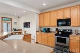 135A Jay Crest Road - Photo 10