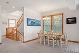 135A Jay Crest Road - Photo 15