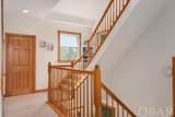 135A Jay Crest Road - Photo 16