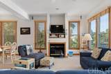 135A Jay Crest Road - Photo 4