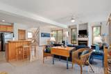 135A Jay Crest Road - Photo 8
