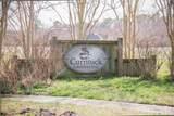 108 Hammock View Court - Photo 14