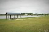 108 Hammock View Court - Photo 16
