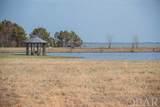 108 Hammock View Court - Photo 19