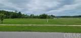 108 Hammock View Court - Photo 2