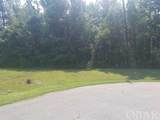 lot 60 Sterling Colson Way - Photo 1