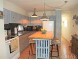 106 Goosewing Court - Photo 10