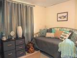 106 Goosewing Court - Photo 12