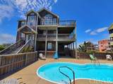 57227 Summer Place Drive - Photo 36