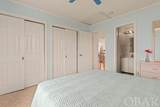 104 Sprigtail Drive - Photo 20