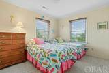 104 Sprigtail Drive - Photo 25