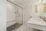 104 Sprigtail Drive - Photo 30