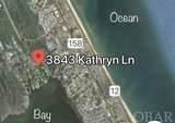 3843 Kathryn Lane - Photo 12