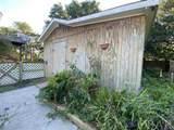 46470 Diamond Shoals Drive - Photo 23