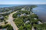 945 Harbor View - Photo 2