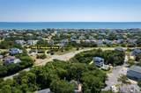 945 Harbor View - Photo 6
