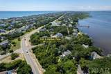945 Harbor View - Photo 7