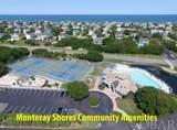 970 Harbor View - Photo 10