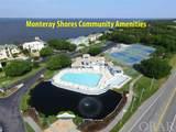 970 Harbor View - Photo 11