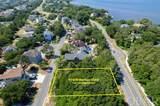 970 Harbor View - Photo 3