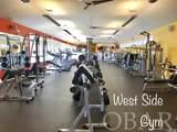167 West Side Lane - Photo 19