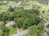 158 Golf Club Drive - Photo 21