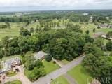 158 Golf Club Drive - Photo 3