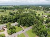 158 Golf Club Drive - Photo 4