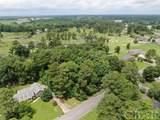 158 Golf Club Drive - Photo 5