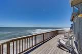 24143 Ocean Drive - Photo 17