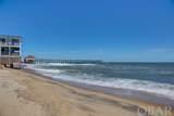 24143 Ocean Drive - Photo 3