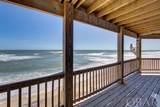 24143 Ocean Drive - Photo 33