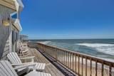 24143 Ocean Drive - Photo 4