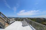 152 Whistling Swan Drive - Photo 17
