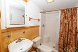152 Whistling Swan Drive - Photo 19
